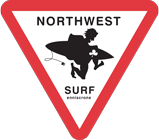 North West Surf School